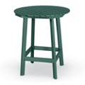"Bistro Height Table 36"" Diameter, 41594"