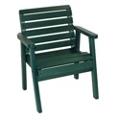 Garden Chair, 51444