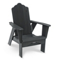 Backyard Deluxe Chair, 51466