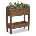 Raised Planter Stand, 85386