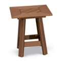 "Cambridge Side Table 20"", 85492"