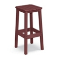 Backless Bar Stool, 85499