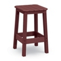 Backless Bistro Stool, 85500