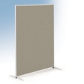 "P-Series Partition - 3'6'H x 2'6""W , 21304"