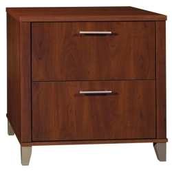 Two-Drawer Lateral File, 30814