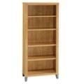 Five Shelf Bookcase, 32888
