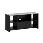 New York Skyline Full Size TV Stand/Credenza, CD07460