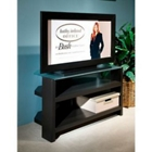 New York Skyline TV Stand, CD07465