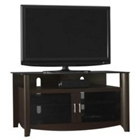 MySpace Aero TV Stand, CD07377