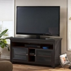 "Stanford 55"" W TV Stand, CD07380"