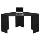 MySpace Stockport Corner Desk, CD07381