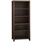 Achieve Five Shelf Bookcase, CD07394