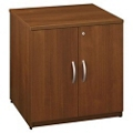 Two-Door Storage Cabinet, 31750