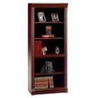 Birmingham Five Shelf Open Bookcase, CD07433