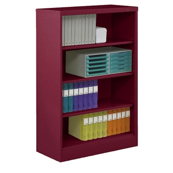 School Bookshelves