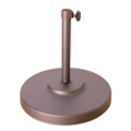 50 Lb Umbrella Base, 87346