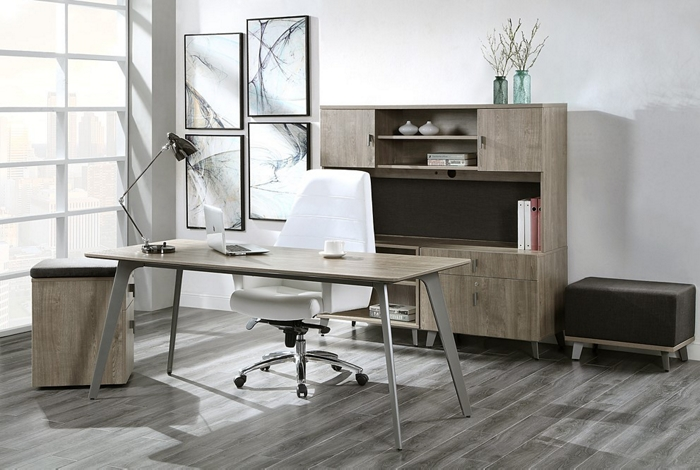 portland office furniture