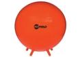 """Ball Chair - 29.5""""DIA, 56408"""