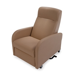 Fixed Arm Recliner with Trendelenburg, 26279