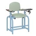 Themed Pediatric Phlebotomy Chair , 25845