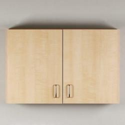 "Two Door Wall Cabinet - 36""W , 26010"