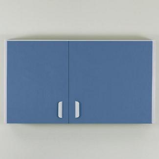 "Two Door Wall Cabinet - 42""W , 26011"