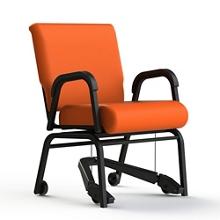 Comfor Tek Seating