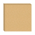"Acoustical Wall Tile- 15""W x 15""H, 82325"