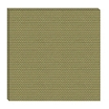 "Acoustical Wall Tile - 30""W  x 30""H, 82327"