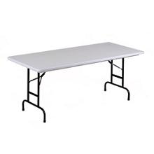 GSA Office Tables