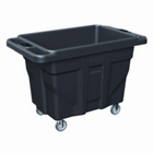 Multi Purpose Cart, 91845