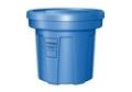 25 Gallon Heavy Duty Waste Receptacle, 87099