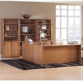 Complete Office Set, 14801