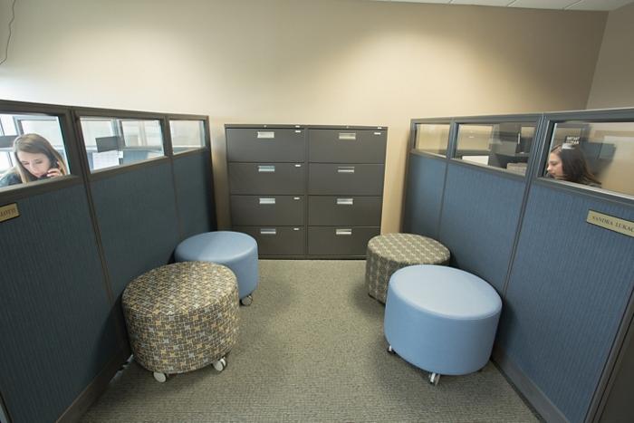 small conference room design