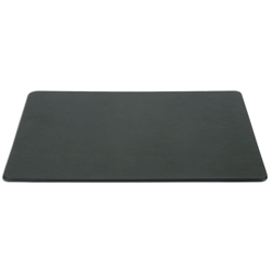 Conference Table Pad, 91292