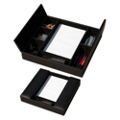 Conference Room Organizer, 91476