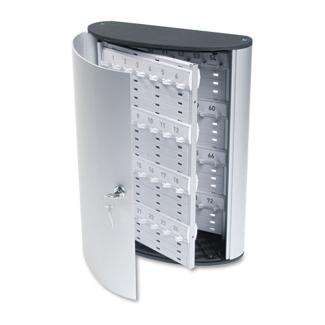 72 Key Cabinet with Key Lock, 36133