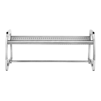 Stainless Steel Bench 6', 82211