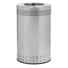 45 Gallon Waste Receptacle, 82291