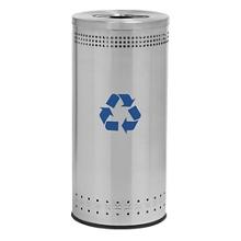 25 Gallon Recycling Bin, 82292