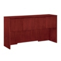 "Saratoga 72""W Four Door Hutch, 36163"