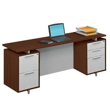 Office Credenzas