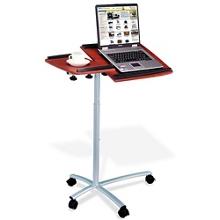 Laptop Desks & Tables