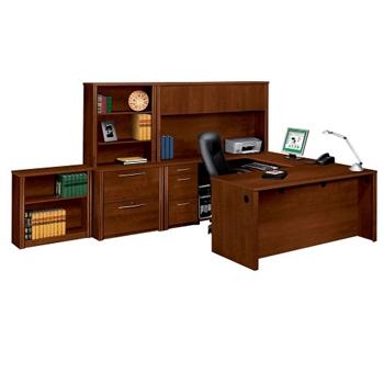 Office Suites & Sets