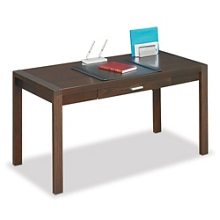 Writing Desks & Tables