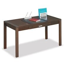 Writing Desks & Tables