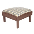 Transitional Ottoman , 82110