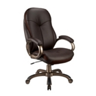 Eco Leather Conference Chair, CD03257