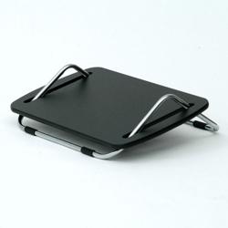 "Adjustable Footrest with 3"" Range, 85301"