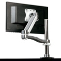 Single Screen Monitor Arm, 85308
